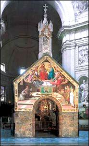 la chiesa e gli omosessuali Giugliano in Campania